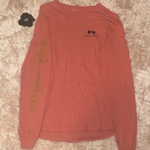 Simply Southern Long Sleeve Graphic